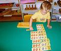 Mudgeeraba Montessori Child Care QLD
