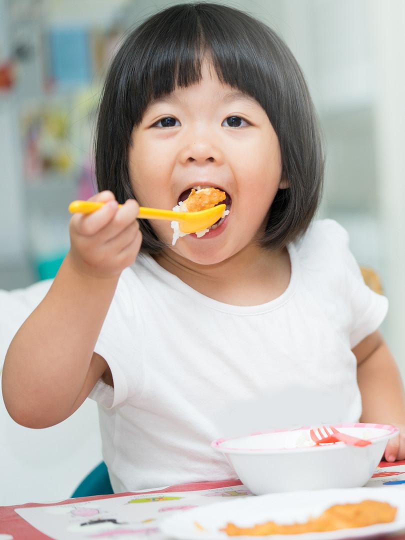 La Petite Montessori Child Care