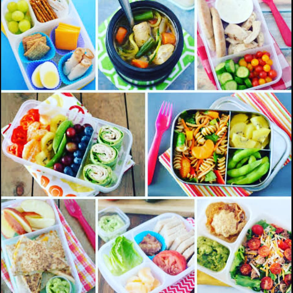 Starting this Monday we will be serving lunch! There is no change to our daily fee, just the inclusion of a nutritious balanced lunch for all children attending. Ready to take a tour? Call 55229894 www.reedycreekchildcare.com