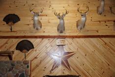 East Texas Hunting Lodge White Oak Oufitters East Texas