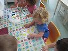 Mudgeerba Montessori Lesson