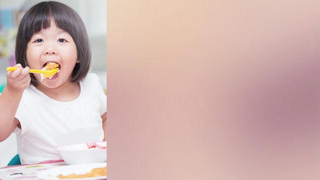 Bright Future For Reedy Creek Montessori Child Care