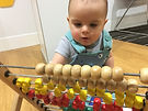 Mudgeeraba Child Care Montessori BabiesBabies