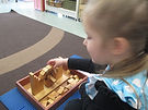 Mudgeeraba Montessori Kindergarten Gold Coast