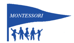 Montessori Nido Room - Montessori Gold Coast Child Care  Infant Room