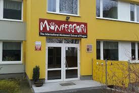 Montessori Gold Coast & CZ