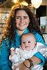 Montessori Gold Coast Happy Children past and present