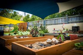Mudgeeraba Child Care - Montessori Gold Coast
