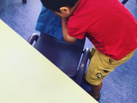 Reedy Creek Child Care - Genuine Montessori