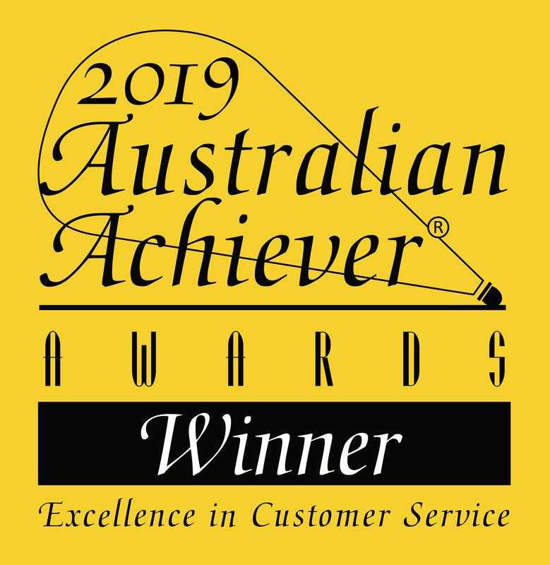 2019 Winner QLD Child Care