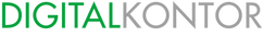 Logo DK RGB 2020 - Futura.png