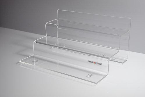 2-Stufige N-Modelle