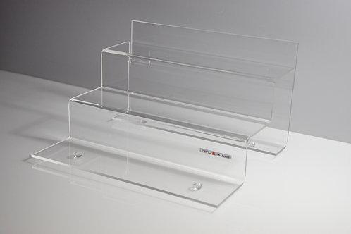 2-Stufige K-Modelle