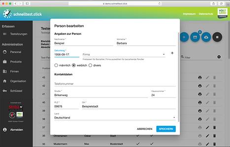 schnelltestclick-software-screenshot-2-1
