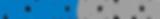 Logo%20PK%20RGB%202020%20-%20Futura_edit