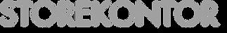 Logo SK RGB 2020 - Futura.png