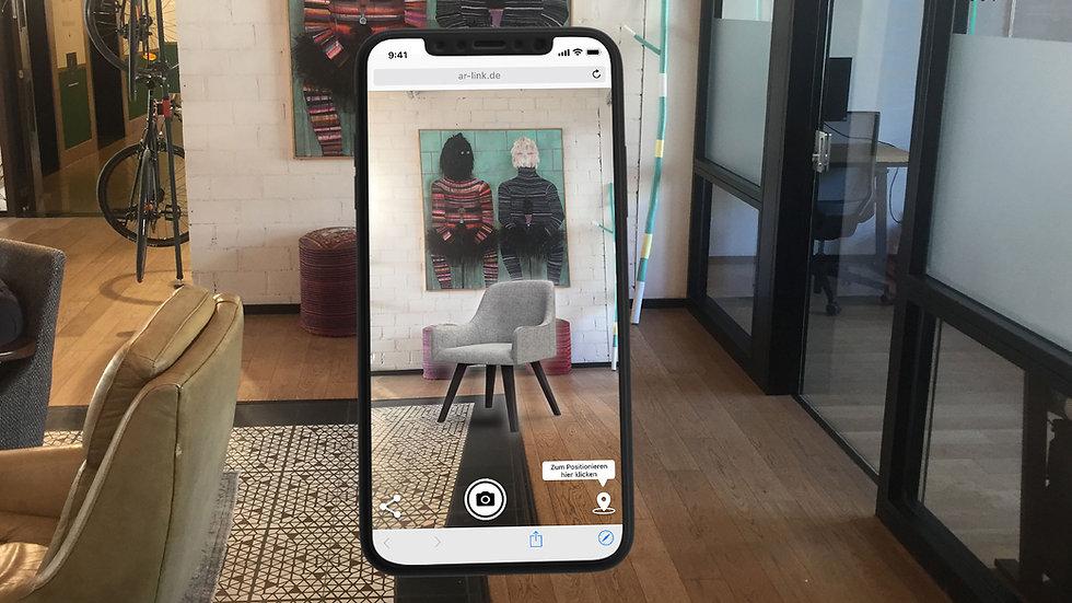 mockup-stuhl.jpg