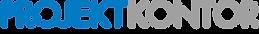 Logo PK RGB 2020 - Futura.png