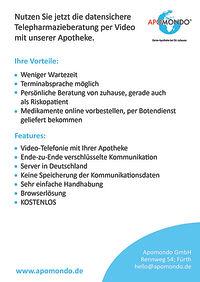 Flyer Vorteile Kunden-02.jpg