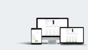 Webshop OTC Plus