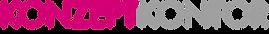 Logo KK RGB 2020 - Futura.png