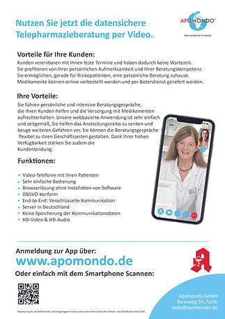 APOmondo Plus Flyer_Zeichenfläche 1.jpg