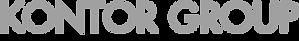 Logo KG RGB 2020 - Futura.png