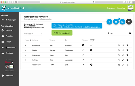 schnelltestclick-software-screenshot-3-1