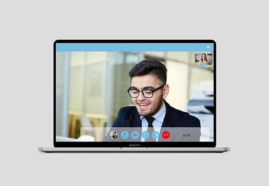 Macbook Mockup Teleberatung.jpg