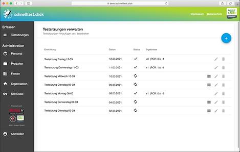 schnelltestclick-software-screenshot-1-1