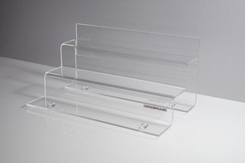 2-stufige S-Modelle