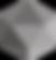 Ikosaeder KG RGB grau.png