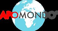apomondo logo ohne claim.png