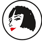 DrIggyLove_Logo_Kopf_WEB.png