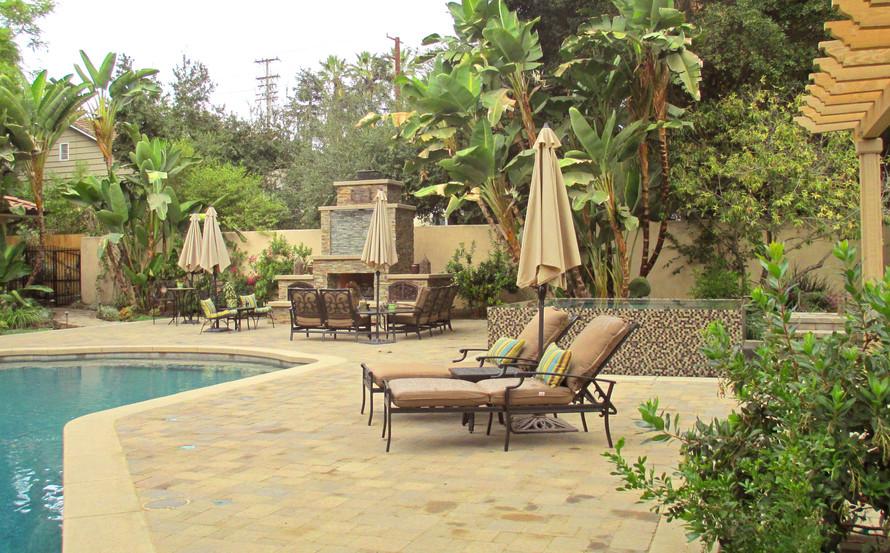 oasis 7