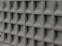 2_SoundCell-Side-View.jpg