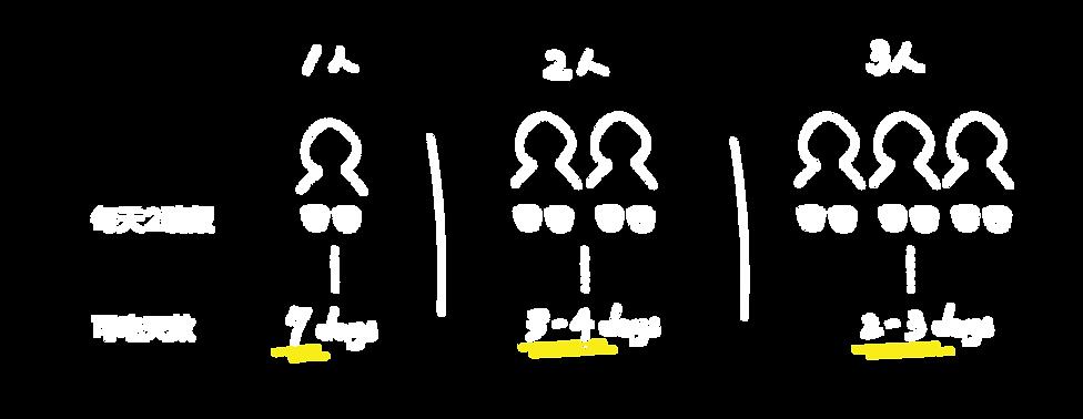 飯2.png