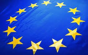 Oposiciones a la Unión Europea. Allá vamos.