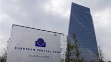 Un grupo de expertos alemanes y franceses propone una reforma radical del euro