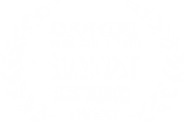 Official_Selection_White.png