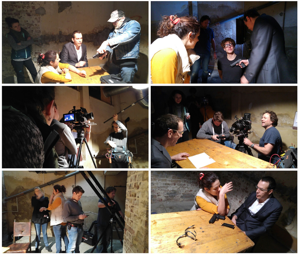 Filming Seechers.png