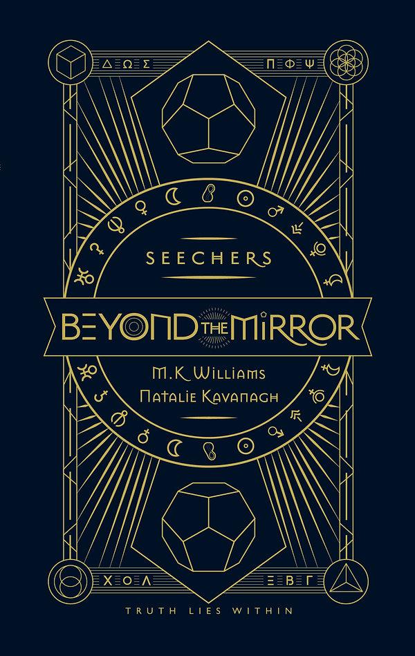 BeyondtheMirror_ebook_cover@3x.jpg