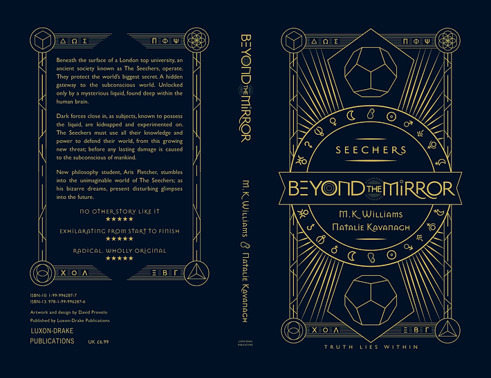 BeyondtheMirror_COVER_F2x.png