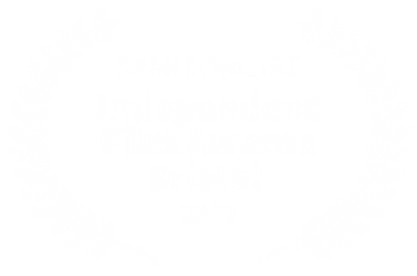SEMI FINALIST - Independent Film Awards