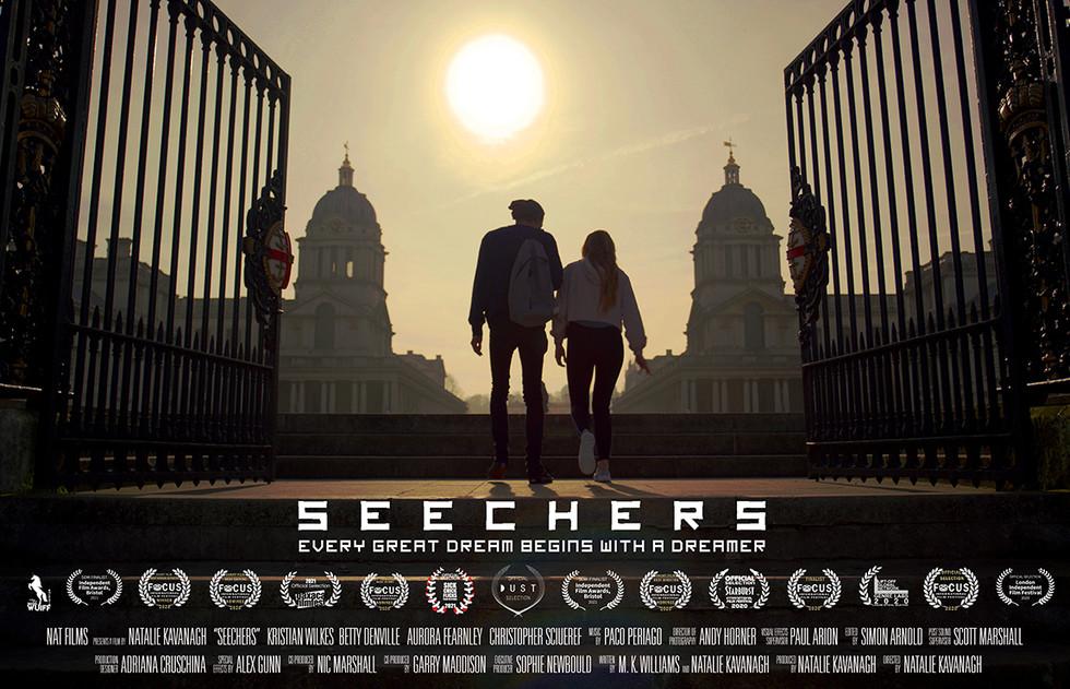 Poster_Seechers_university_Laurelsx.jpg