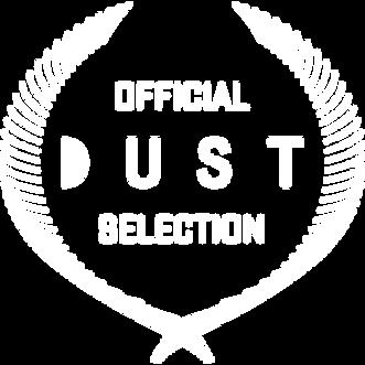 Dust Laurels_Official.png