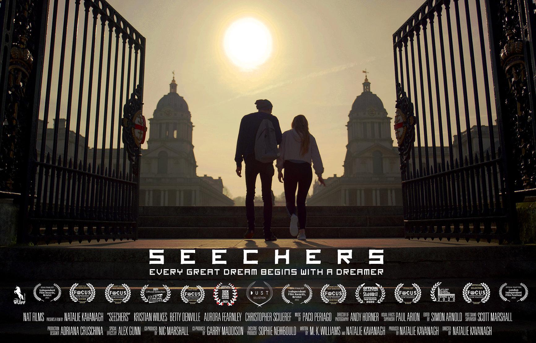 Poster_Seechers_university.jpg