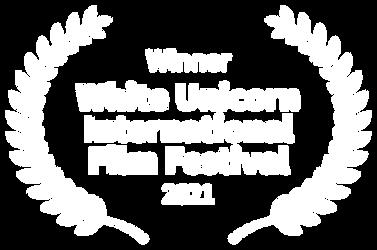 Winner - White Unicorn International Fil