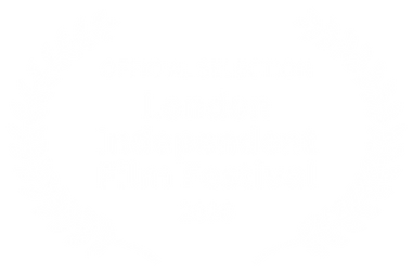 OFFICIALSELECTION-LondonIndependentFilmF