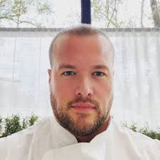 chef brent.jpg